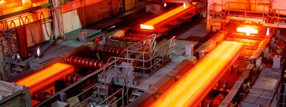 Prognoz tsen na metall v 2018 godu 1200x450 - Прогноз цен на металл в 2018 году