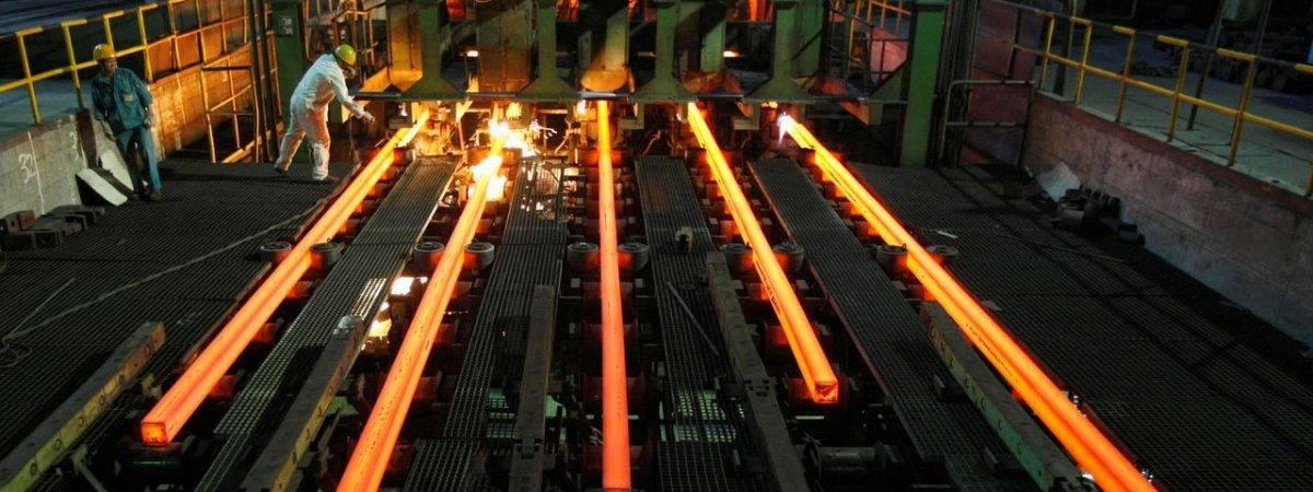 1 novost foto 1200x450 - Индекс стоимости на рынке торговли металлом упал на 3,88 пункта к отметке 552,13