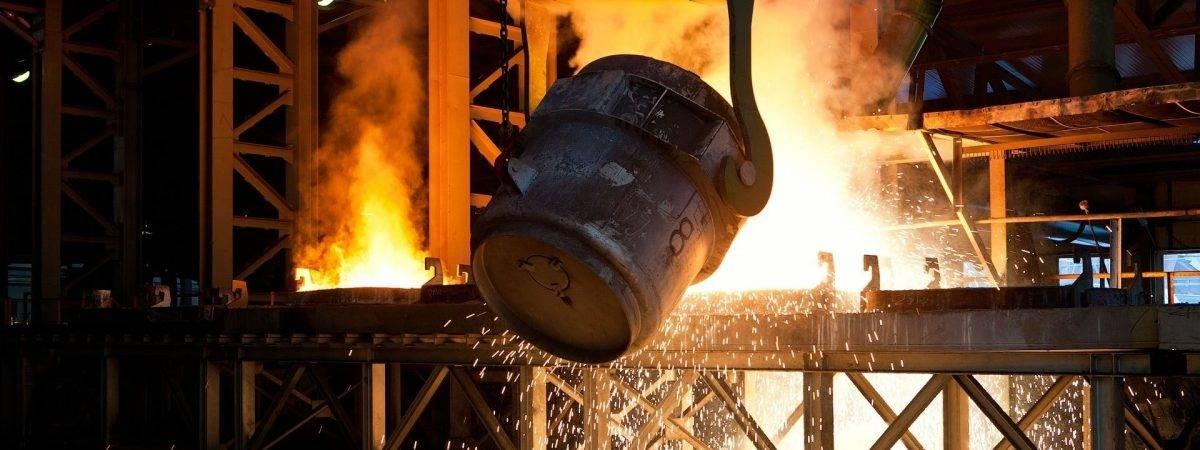 3 novost 1200x450 - Возвращение металлургии в лихие 90-е неизбежно, если произойдет возвращение в НДС