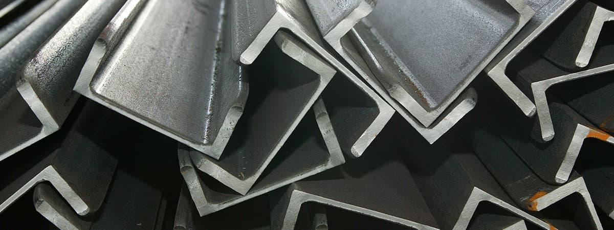 10012019 2 1200x450 - Выбор поставщика металлопродукции