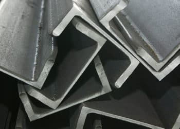 10012019 2 350x251 - Выбор поставщика металлопродукции