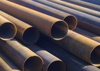 trub159 350x251 - Характеристики и преимущества стальных труб б/у диаметром 159 мм
