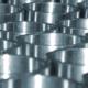 бесшовные трубы применение и особенности производства